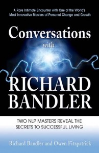 Conversations Bandler - NLP