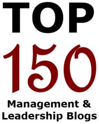 Jurgen Top 150