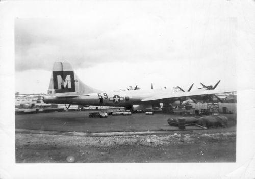 B-29_0001