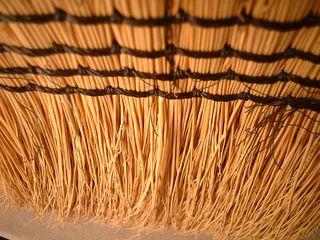 Broom - 10489310_2d9ab9f952_z