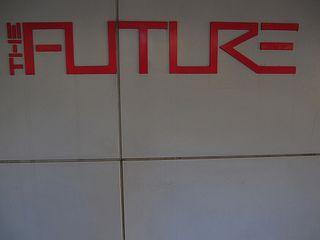 Future-4414647645_1cb7a7e3ca_z
