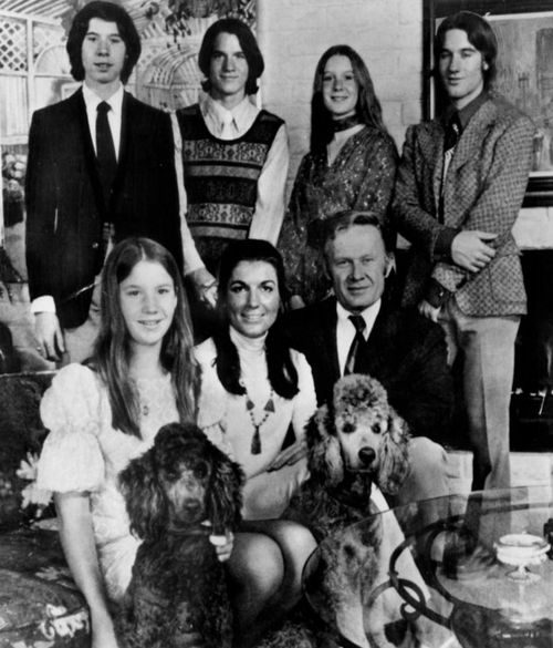 The_Loud_Family_1973