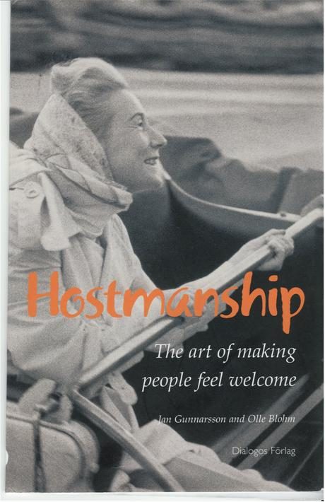 Hostmanship cover 2