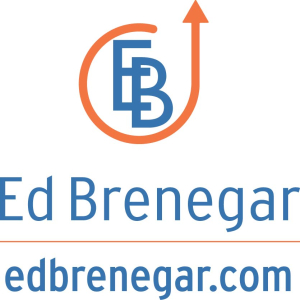 Eb_logo_website_color_square