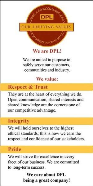 Values_statement