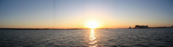 Sunset_on_biloxi_bay_2