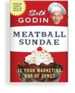 Meatball_sundae_cover_seth_godin_2