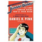 Johnny_bunko_dan_pink_2