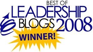 Best_of_blogs_2008_winner
