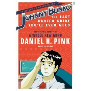 Johnny_bunko_dan_pink