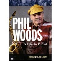Phil_woods_a_life_in_e_flat_cover_1